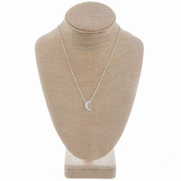 Wholesale gorgeous metal necklace rhinestones Pick up pair matching earrings App