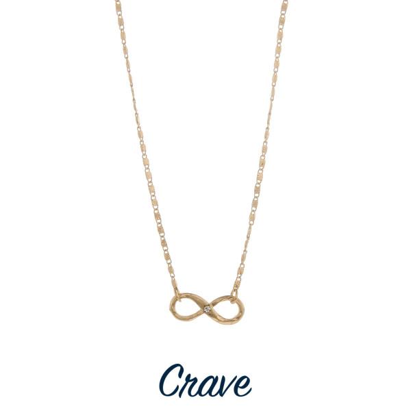 Wholesale gorgeous short necklace twisted metal pendant Approximate pendant