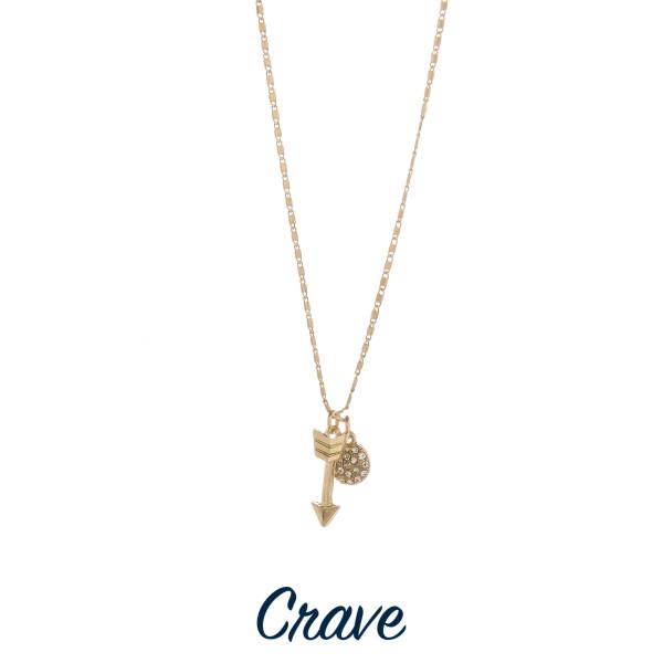 Wholesale gorgeous short necklace pendant cross charms Approximate pendant