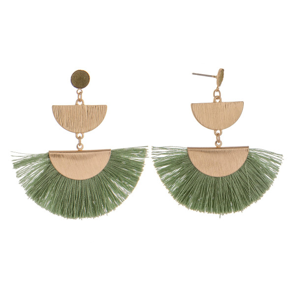 Wholesale short gorgeous earring gold post details Approximate