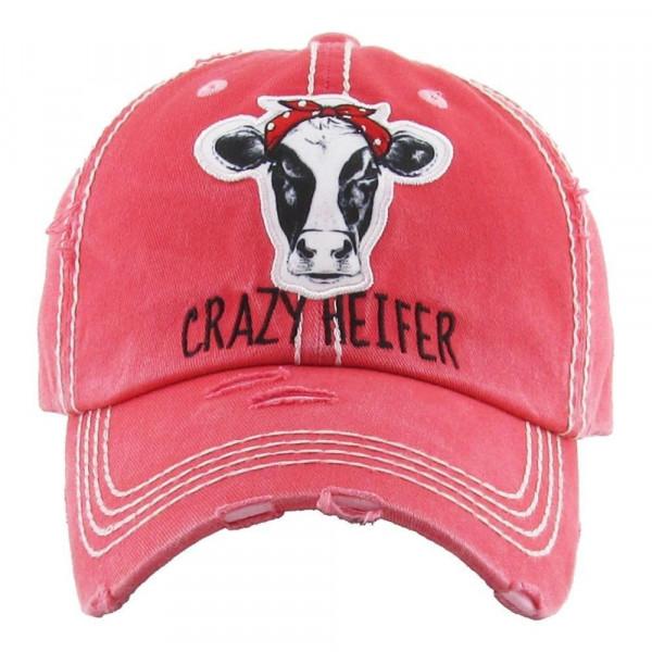 Wholesale embroidered vintage ball cap washed details cotton Adjustable back str