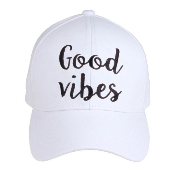 Wholesale c C Brand embroidered baseball hat standard adjustable velcro ponytail