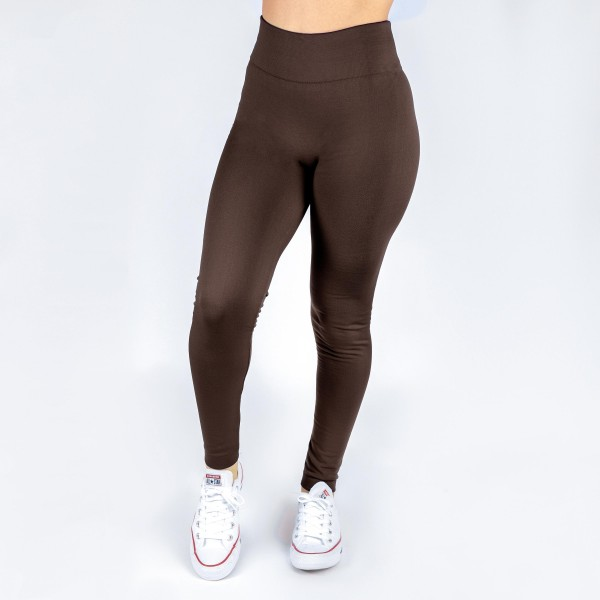 Wholesale mix black summer weight leggings seamless chic must have every wardro