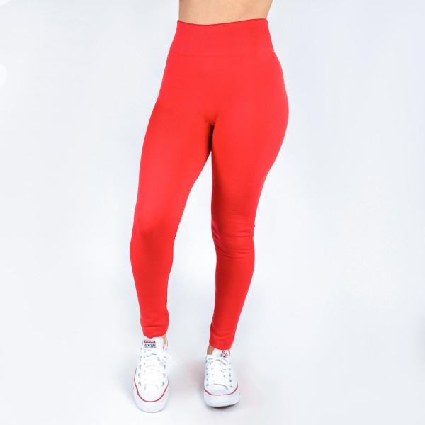 Wholesale kathy Mix coral summer weight leggings seamless chic must have every