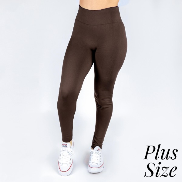 Wholesale mix plus summer weight leggings seamless chic must have every wardrob