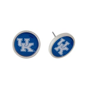 JUDSON & COMPANY EXCLUSIVE! 